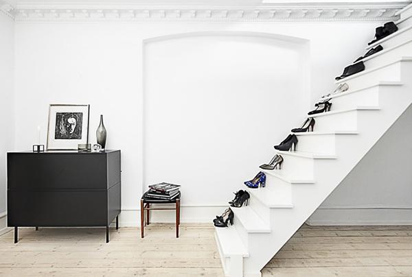 Architektonisches Element - Ideen für Treppe Design-5