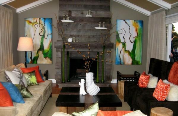 dezember 2012 archive fresh ideen f r das interieur dekoration und landschaft. Black Bedroom Furniture Sets. Home Design Ideas