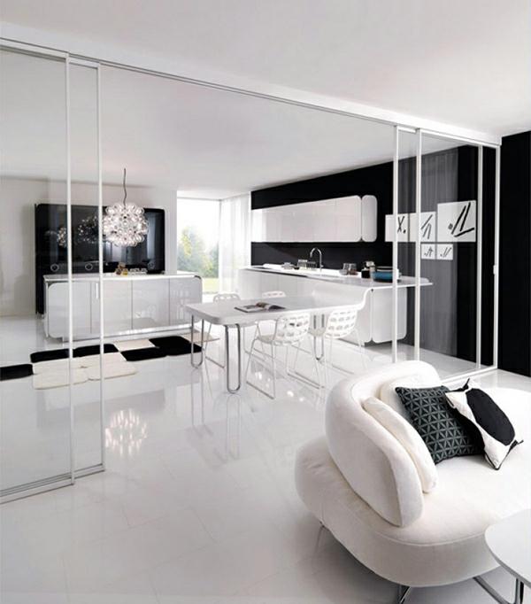 Sitzgarnitur Wohnzimmer Modern ~ Inspiration Layout In Ihrem Zuhause Sitzgarnitur Wohnzimmer Modern