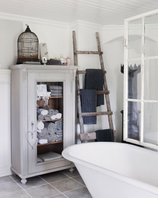 badezimmer vintage stil badezimmer blog. Black Bedroom Furniture Sets. Home Design Ideas
