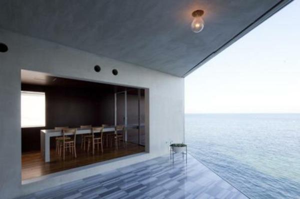 Coole-Lampe-Deko-Idee-Panorama