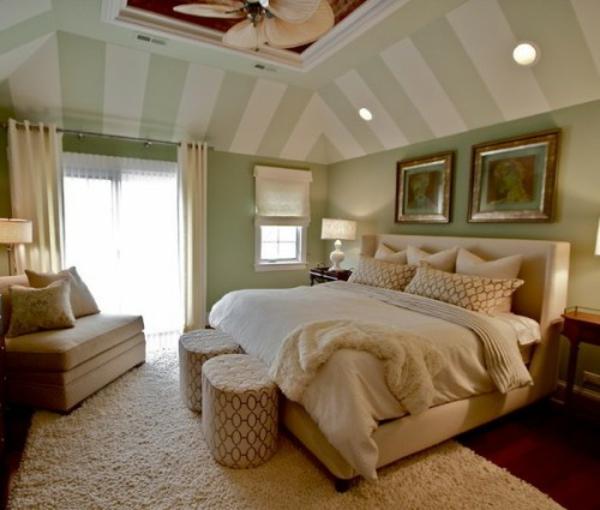 ideen wohnzimmer deko:moderne wohnzimmer deko ideen : Modern Wohzimmer