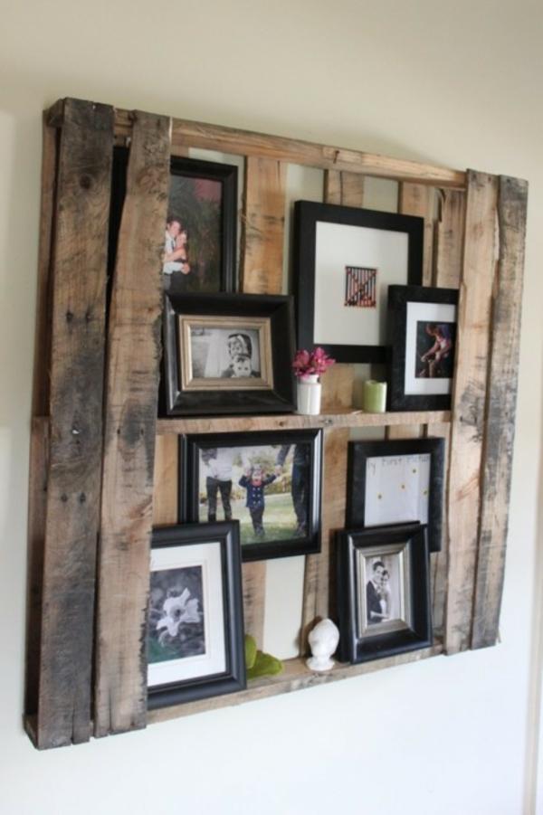 familienfotos idee zeigen sie alles an ihren w nden. Black Bedroom Furniture Sets. Home Design Ideas