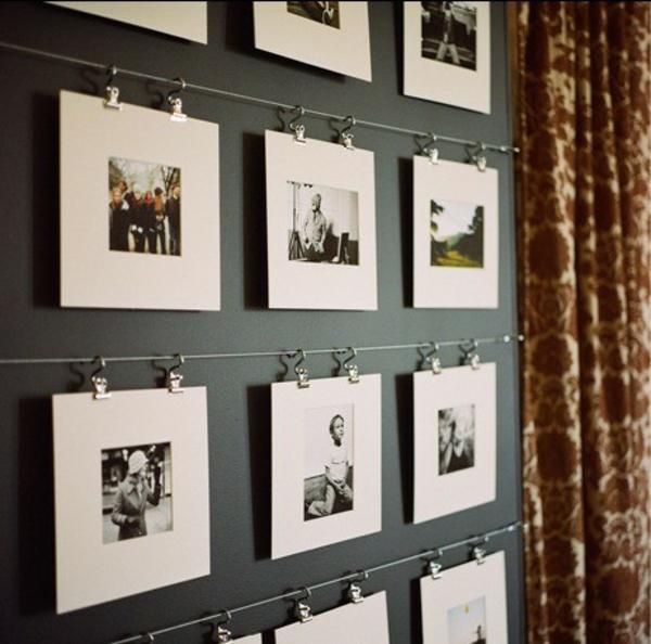 Familienfotos-Idee-Dekoration-interessante-idee