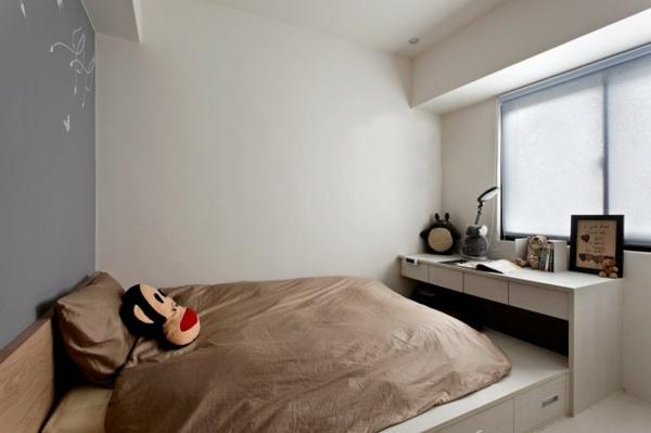 Schlafzimmer Blick Bedeutung: Schlafzimmer ideen bilder designs ...