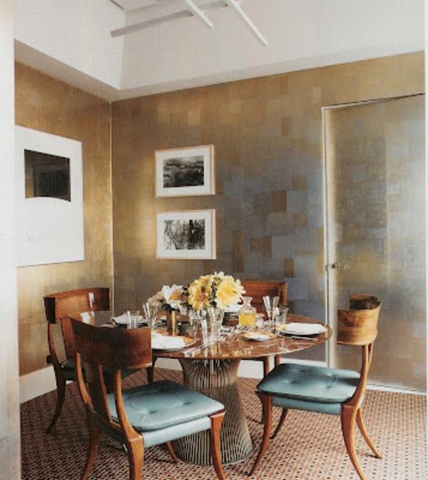Wunderbarer Vorschlag für das Gästezimmer in Ihrem Zuhause