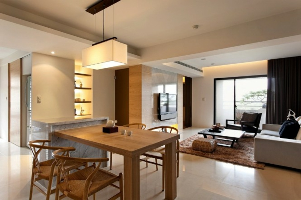 design : raumdesign wohnzimmer modern ~ inspirierende bilder von ... - Raumdesign Wohnzimmer Modern