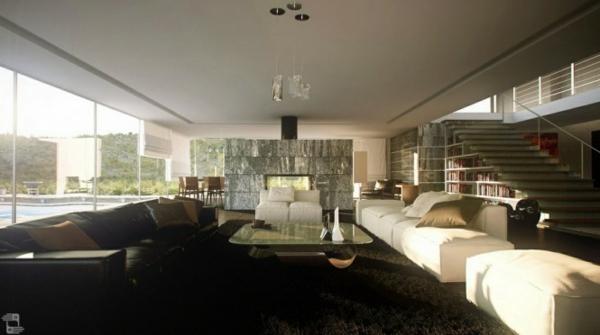 wohnzimmer accessoires bringen leben ins zimmer:Wohnzimmer Accessoires Bringen Leben Ins Zimmer