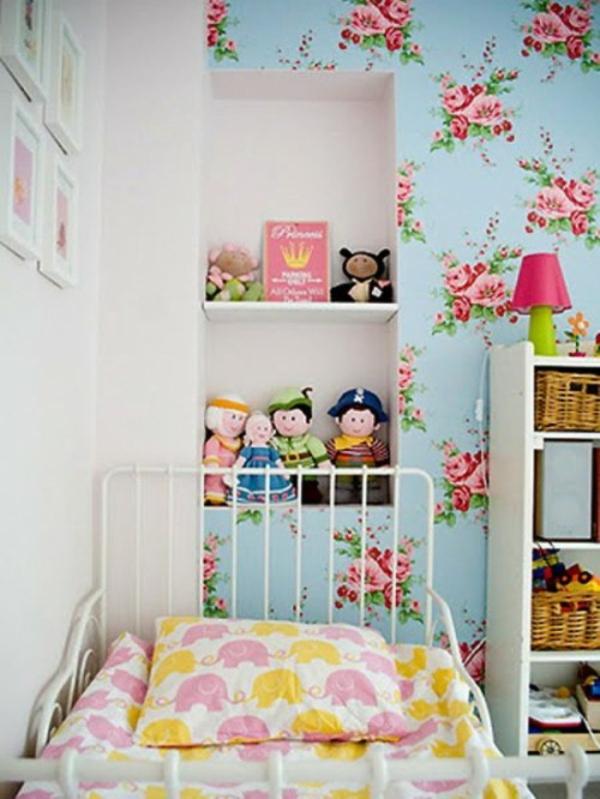 wohnzimmer vorwand mit deko nische: wohnzimmer vorwand mit deko ... - Wohnzimmer Vorwand Mit Deko Nische