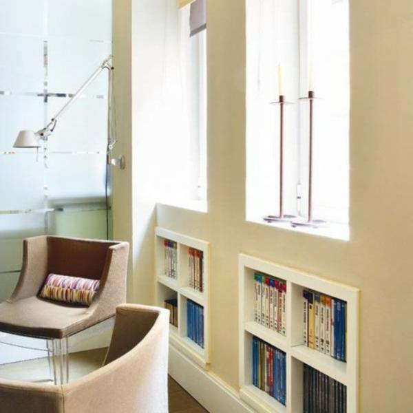 Badezimmer Gestaltungsideen mit tolle stil für ihr haus ideen