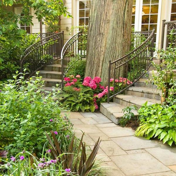 terrasse gestaltung machen sie ihre terrasse einen bestimmungsort. Black Bedroom Furniture Sets. Home Design Ideas