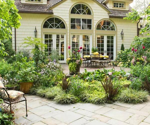 Terrasse gestaltung  machen sie ihre terrasse einen bestimmungsort.