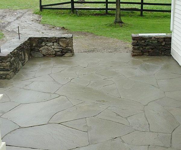 Terrasse-Renovierung-gartendeko-patio