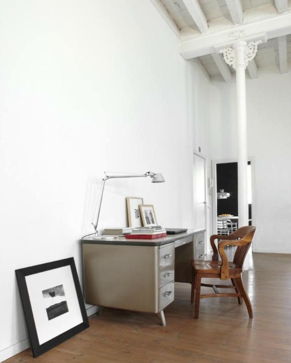 Wohnideen York moderner loft im yorker stil shoot 115 design