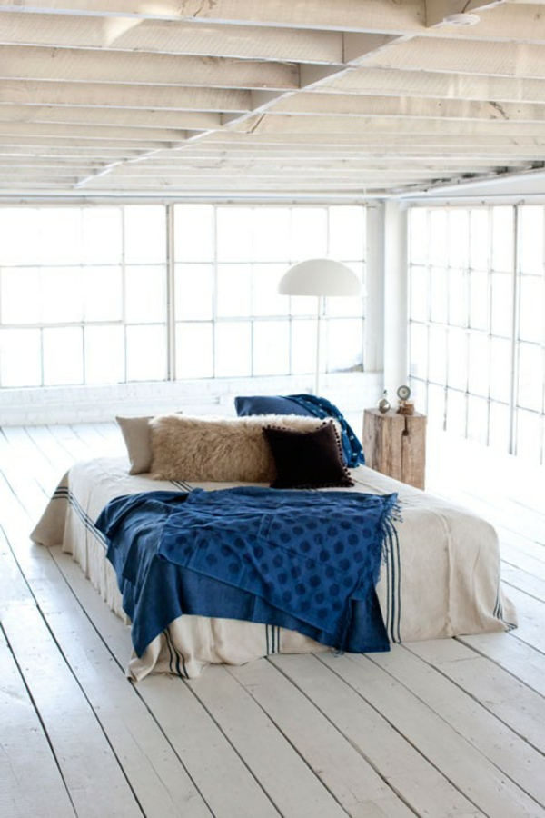 Awesome Runde Betten Schlafzimmer Moebel Ideen Images ...