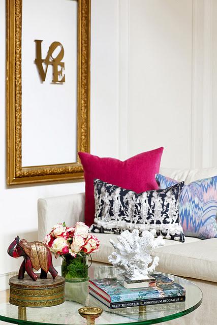 18 coole deko ideen voller liebe zum valentinstag - Coole bilderrahmen ...