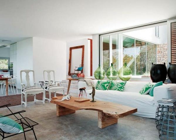 wohnideen für schlafzimmer designs ~ möbel ideen & innenarchitektur - Franzosischen Stil Interieur Ideen