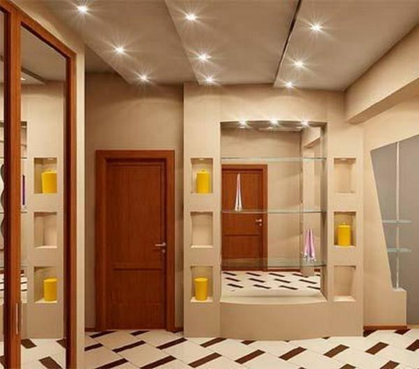 extravagant-spiegel-idee-installation-hausflur-gang-modern-elegant