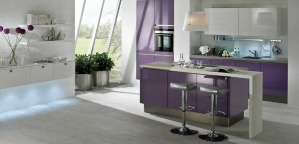 Kücheninsel modern ~ noveric.com for .