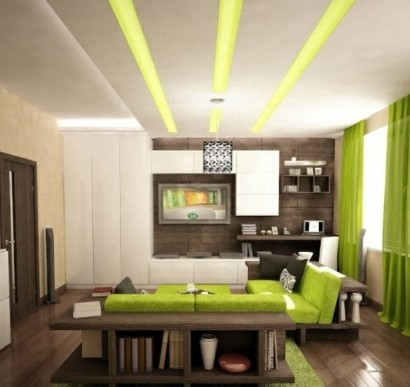Emejing Idee Interieur Images - Amazing House Design ...