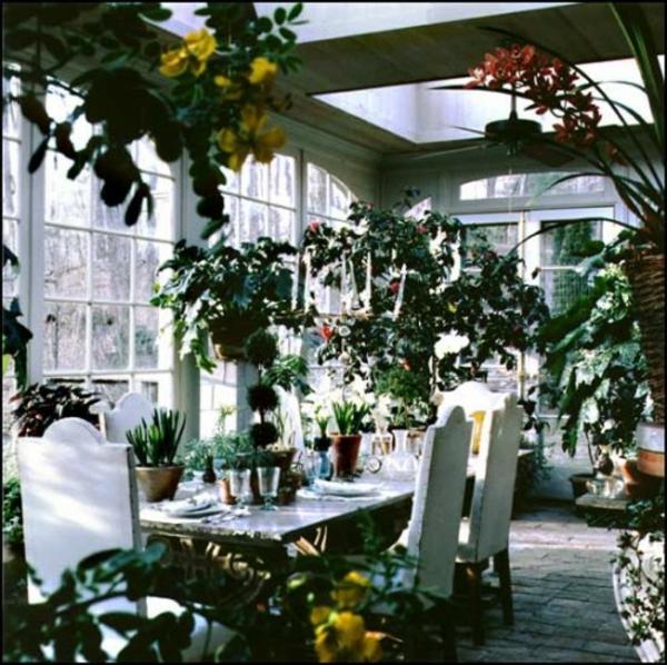 hohen-stuhlbrett-idee-weiss-essbereich-design-wintergarten