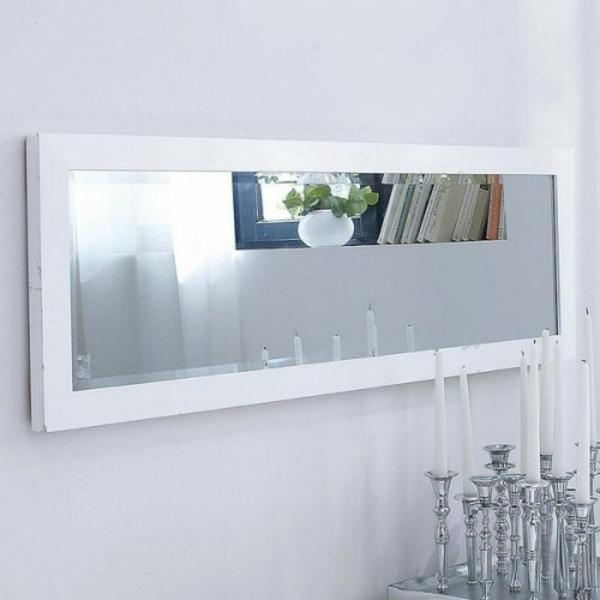 installation-von-spiegeln-idee-design-kerzen-weiss