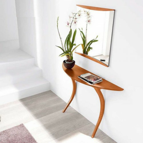 installation-von-spiegeln-idee-design-klein-kompakt