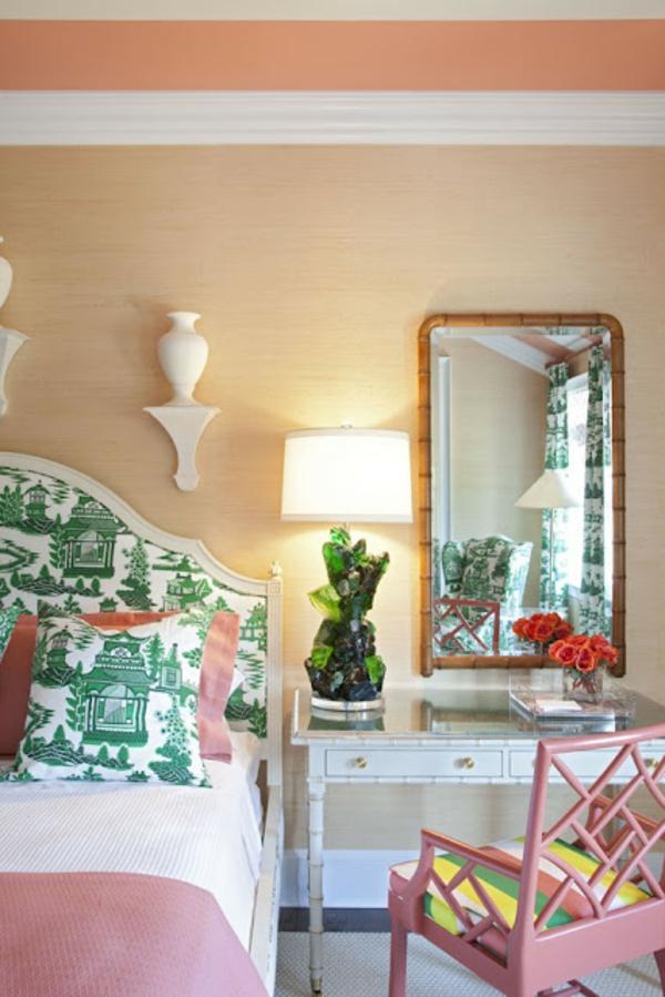 nachttische praktische verwendungen und ideen. Black Bedroom Furniture Sets. Home Design Ideas