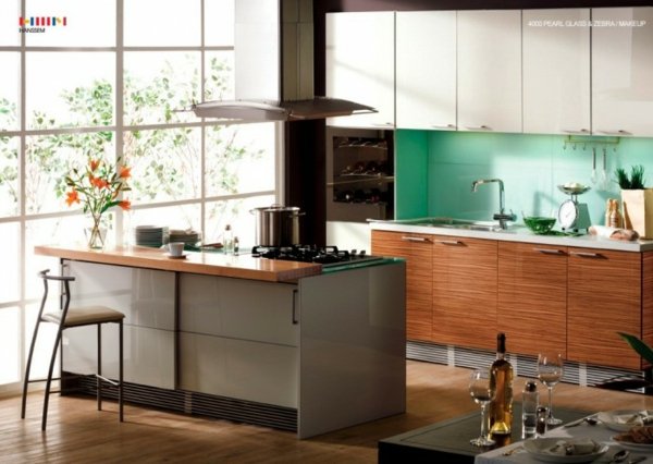 kücheninsel-küchenblock-insel-design-modern-innovativ
