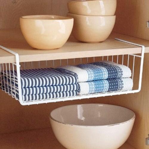küchenschiene küchenregale schüssel küchentücher