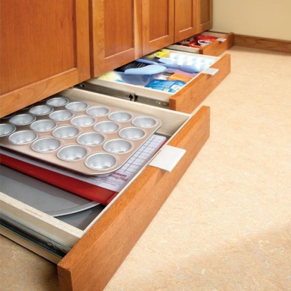 küchenschrank aktualisieren idee vorschlag interieur