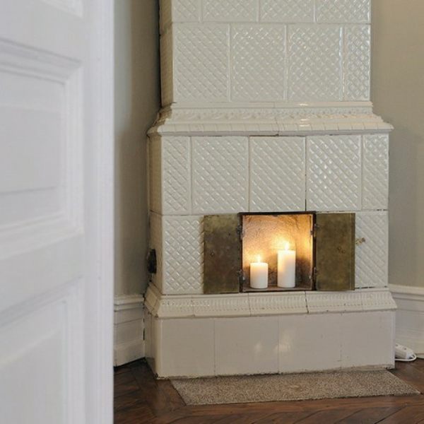 kamin kacheln icnib. Black Bedroom Furniture Sets. Home Design Ideas
