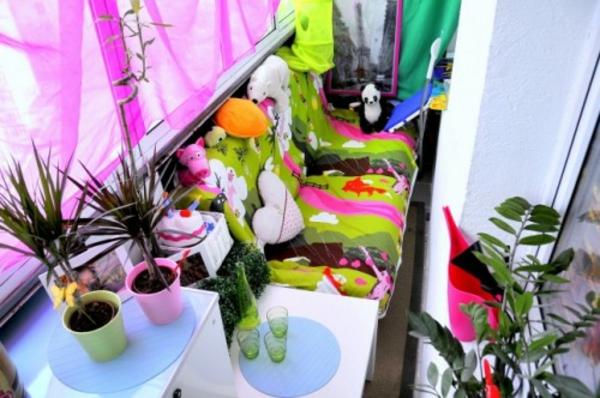 5237040204_deko ideen selbermachen balkon – loneoo, Hause und Garten
