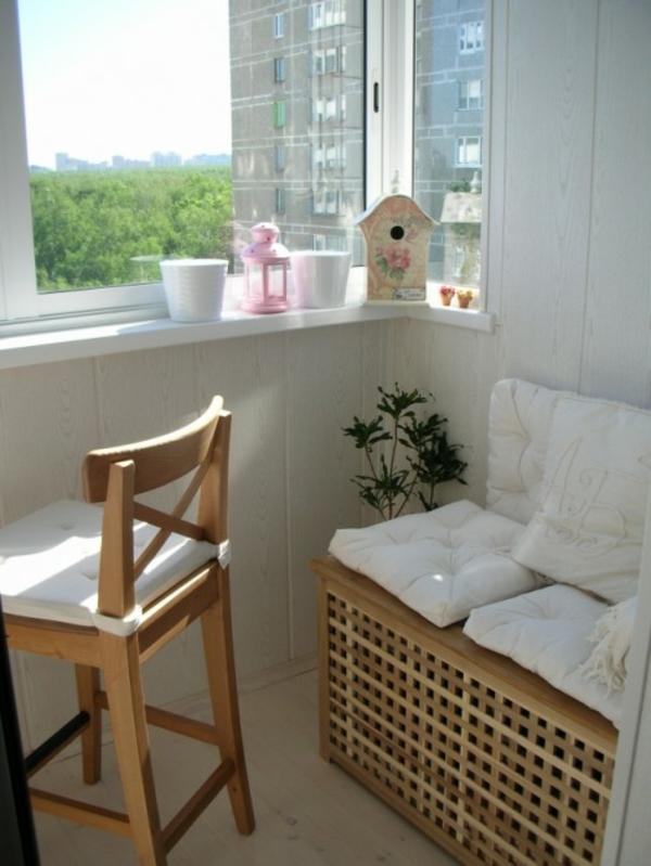 30 coole ideen einen kleinen balkon gem tlich zu machen. Black Bedroom Furniture Sets. Home Design Ideas