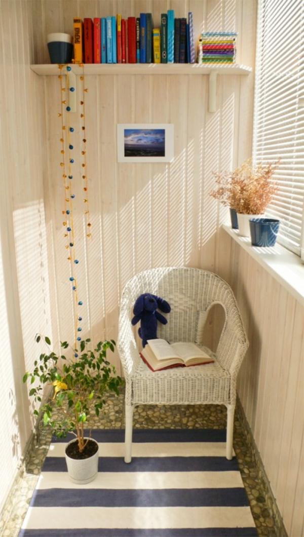 Pin 30 Coole Ideen Für Den Kleinen Balkon on Pinterest