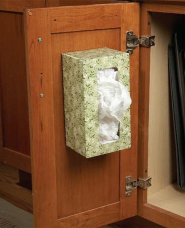 15 Interieur Ideen - Aktualisieren Sie Ihre Küchenschränke ~ Ndasemumeta