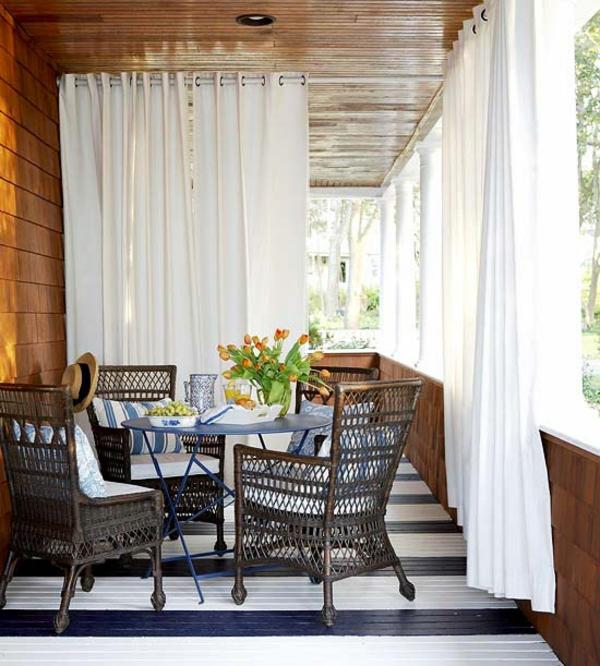 komfort outdoor idee rückzug erholung erfrischung