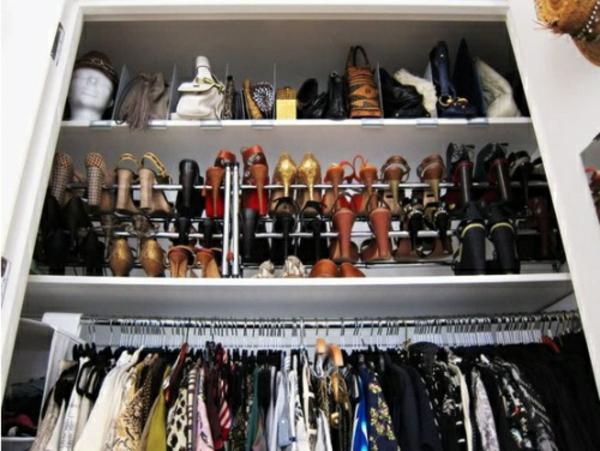 Schrank Fr Schuhe. Awesome Taschen With Schrank Fr Schuhe. Top ...