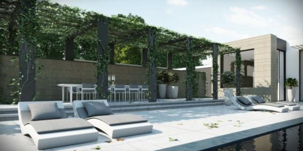 Exterieur und interieur ideen von ando studio for Interieur und exterieur