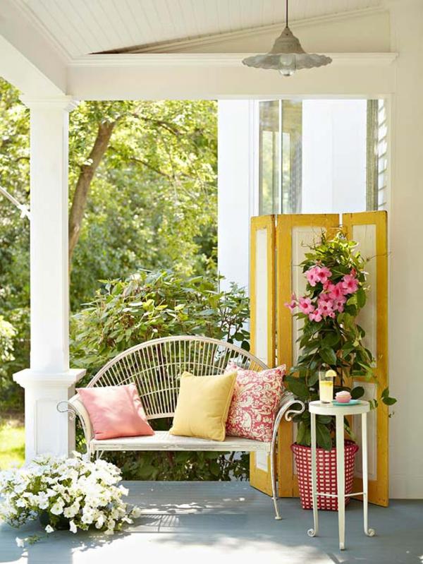 möbel basis farbe terrasse outdoor ideen holz