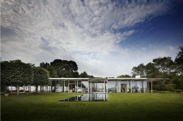 modern-residenz-pool-idee-design-schwimmbecken
