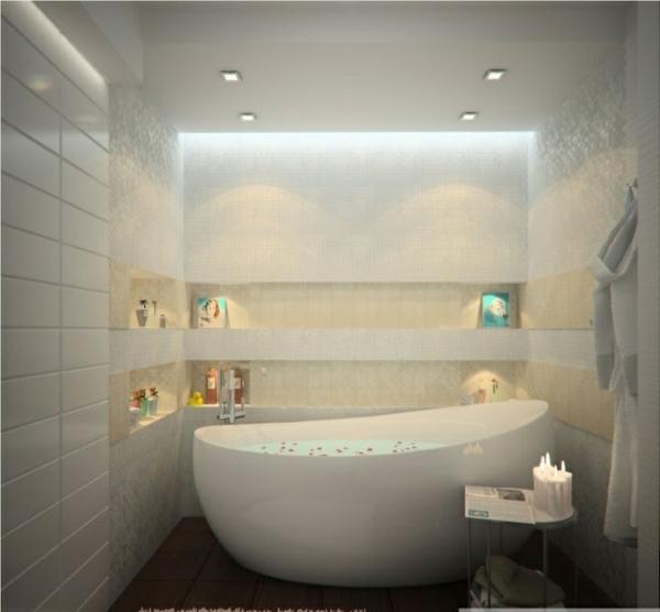kreative interieur ideen extravagante ausstellung von. Black Bedroom Furniture Sets. Home Design Ideas
