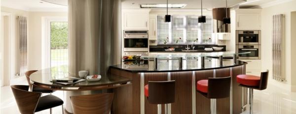 k cheninsel designs 20 moderne minimalistische und