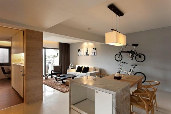 Moderne Minimalistische Deko Ideen Gemtliches Interieur