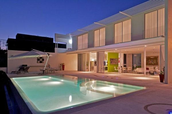 nacht-idee-pool-design-outdoor-draussen-abend-originell