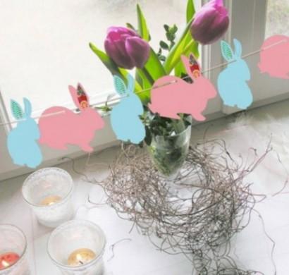 Deko Ideen Fur Ostern 12 Vorschlage Fur Ihr Zuhause
