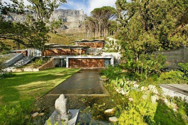 idee design natur pool maerchenhaft schwimmbecken
