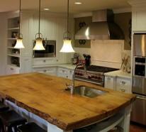 Wohnungsrenovierung selber machen - praktische Sanierungsideen