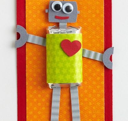 roboter-interessant-idee-valentinstag