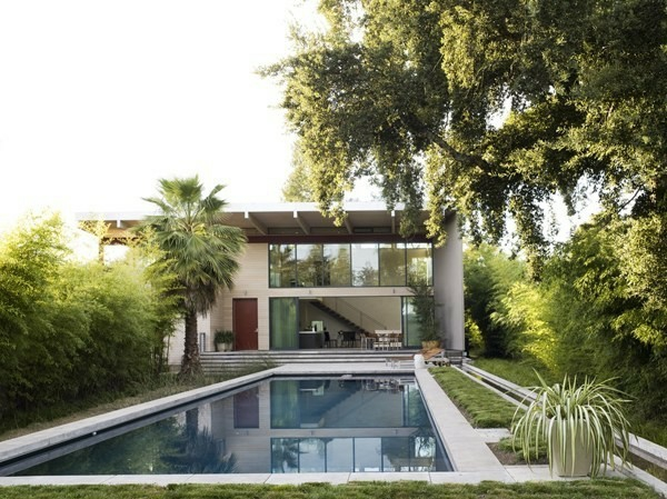 saint helena natur outdoor draussen design idee pool
